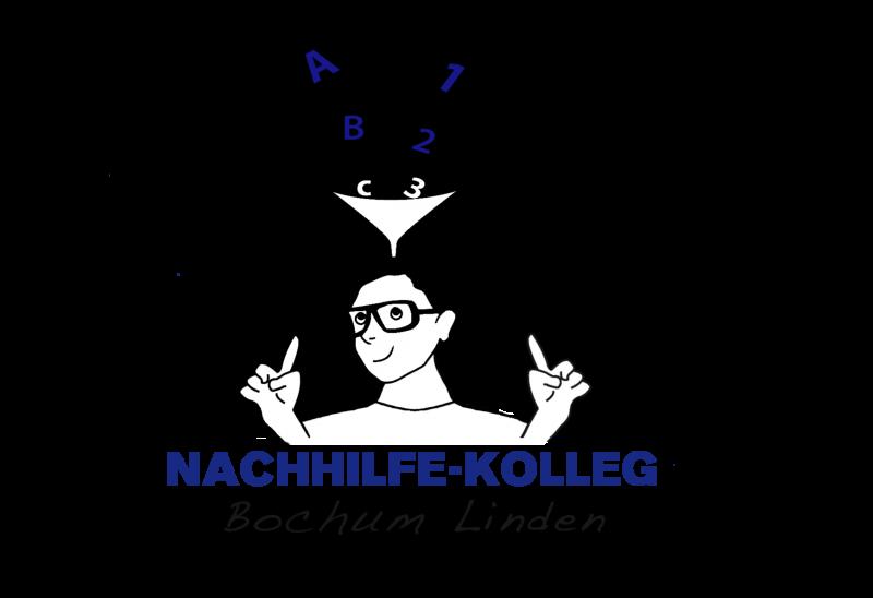 Nachhilfe geben: 9 Tipps & 4 Fallstricke für Lehrende » thepalefour.de